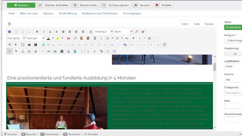 Screenshot143_2021-05-18.png