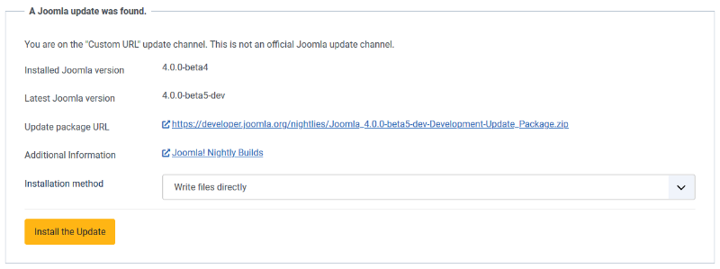 Joomla4Beta5available.png