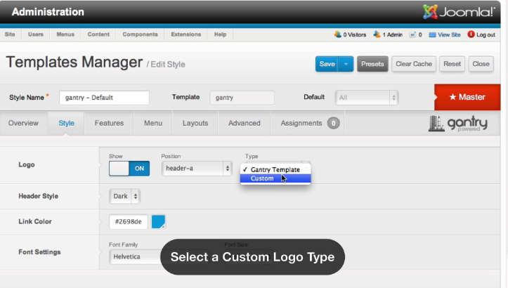 gantry_edit_template_overview.jpg