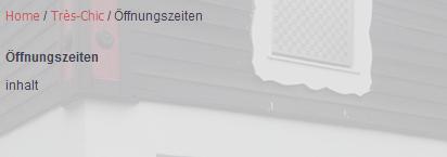 titel_problem.png