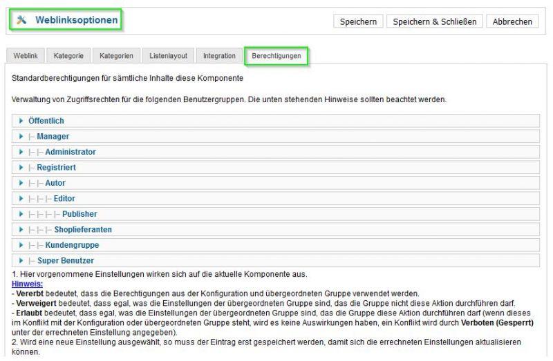 Weblinks.jpg