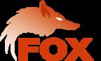 foxcomputerss Avatar