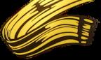 Pinsel48s Avatar