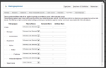 HTML-Tags in Beiträgen erlauben